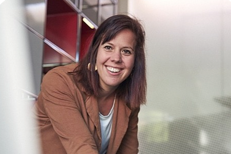 Sharon Hunziker
