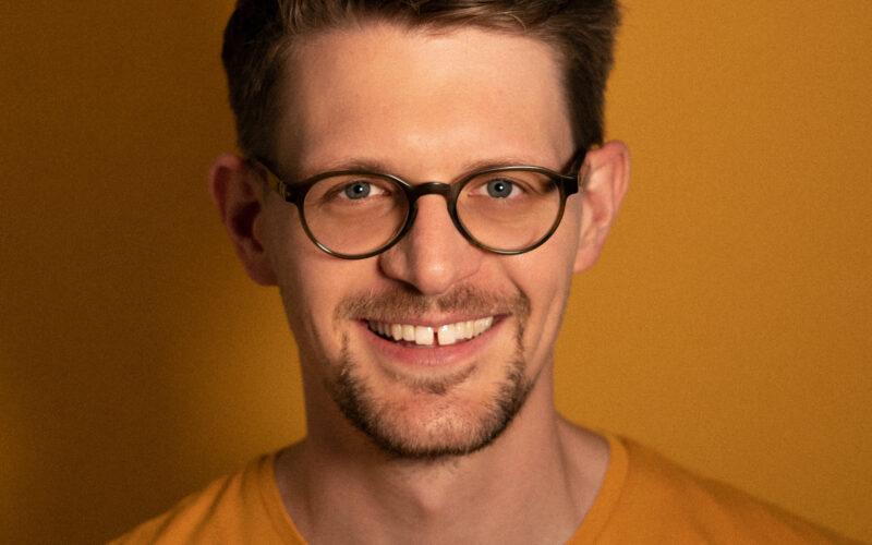 Konrad Weber